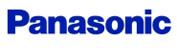 http://mississaugatvrepair.com/wp-content/uploads/2017/11/logo1.jpg