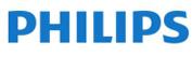 http://mississaugatvrepair.com/wp-content/uploads/2017/11/logo7.jpg